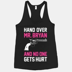luke bryan shirts for women | American Apparel Juniors Racerback Tank is a 100% combed cotton shirt ...