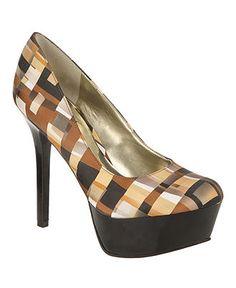 shoe shopahol, santana shoe, platform pump, heel, awwww shoe, parti shoe, sassi shoe, pumps, els shoe