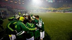 My new desktop wallpaper. #FirstKick #RCTID