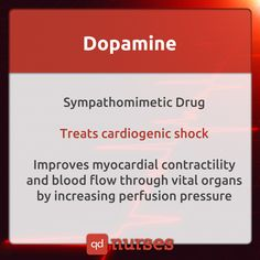 Be AWARE that catecholamines, epinephrine, and norepinephrine are examples of sympathomimetic drugs. --- Visit http://qdnurses.com/qdmemes for your daily dose of nursing education! --- #nclex #nursing #nclextips #nclex_tips #nurse #nursingschool #nursing_school #nursingstudent #nursing_student