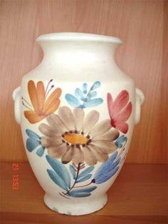Kupittaan savi on pinterest clay vase and products for Scandinavian housewares