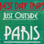 4 Best One Day Trips