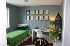 Office / Guest Bedroom