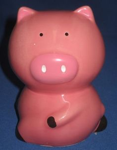 its cute, but, buyer beware. i have one exactly like this, it came from the dollar store...