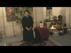 Home » Culture & Society » Spirituality » Spiritual Awareness  Who is The Four Fold Way