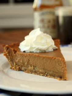 Apple Butter Pie. Perfect for #fall
