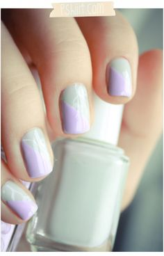 Essie – Absolutely shore & To buy or not to buy
