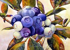 Mary Gibbs Art.com