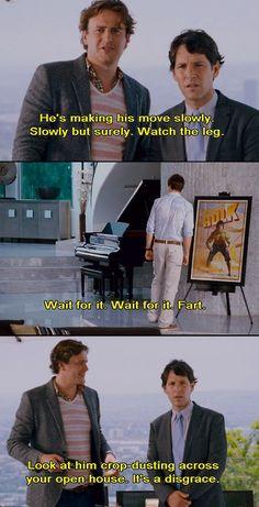 Fluent in Movie Quotes on Pinterest 1073 Pins