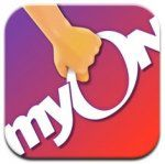 myON reader Goes Mobile | The Future in Reading