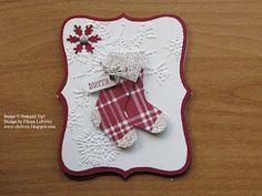 christma tag, christma card, gift cards, christmas stockings, stock tag, gift card holders