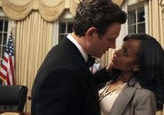 Is Jungle Fever Changing Hollywood?