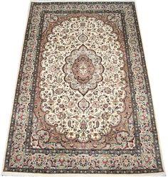 Carpet Design Around The World On Pinterest Persian