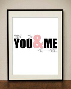 notice valentine one valentine one v1