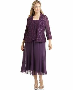 Jcpenney mother of the bride dresses for Jcpenney wedding dresses for guest