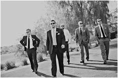 cute groomsmen picture