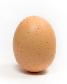 Science Fair: Naked Egg
