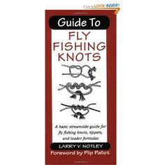 Fishing Knots On Pinterest Fly Fishing Fishing And Ties