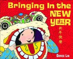 January 28, 2014. A Chinese American family prepares for and celebrates the Lunar New Year. End notes discuss the customs and traditions of Chinese New Year.