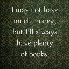 Too true...