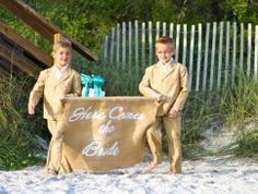 princess, idea, the bride, beach weddings, big