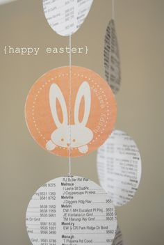 easter idea, happi easter, free easter, easter fun, easter printables, free printabl, spring, pâque