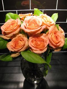 """Read: """"7 Tips for Taking Flowers To The Hospital"""" #flowers #diy flowers"""