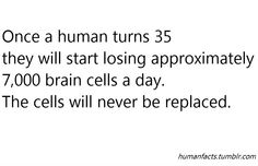 Human Facts