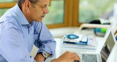 How you can catch up on IRA and 401k contributions after age 50