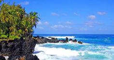 #Maui:  Caretaker couple and Gardener couple needed for #Maui #Hawaii property.