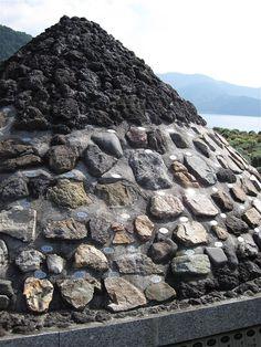 wikiHow to Identify Igneous Rocks -- via wikiHow.com