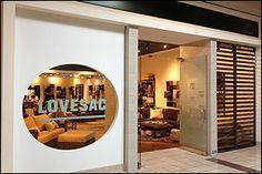 Alderwood Mall 3000 184th Street SW Lynnwood, WA 98037 (425) 771-0700 Mon - Sat: 10 AM - 9 PM; Sun: 11 AM - 7 PM