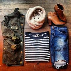 Style trends - Today | Page 5 | Fashionfreax | Social Fashion Community for Apparel, Streetwear & Style | Blog