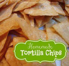 corn tortilla chips homemade, homemade corn tortillas, homemade corn tortilla chips, homemad tortilla