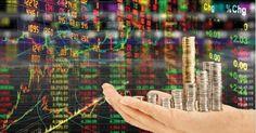 'Borsa İstanbul uluslararası yatırım için cazip'  NASDAQ OMX Group Başkan Yardımcısı Frucher, Borsa İstanbul'un, uluslararası yatırım için oldukça cazip ve bölgenin en önemli borsası haline gelmek için bütün özelliklere sahip olduğunu açıkladı.  http://www.portturkey.com/tr/borsa/48258-borsa-istanbul-uluslararasi-yatirim-icin-cazip