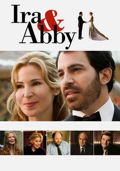 A wry look at the insanity of married life, this offbeat comedy follows the ups and downs of a whirlwind romance between the brilliant yet neurotic Ira Black and the free-spirited but flaky Abby Willoughby.