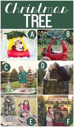 Creative-Christmas-Card-Picture-Ideas.jpg (550×950)