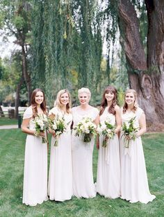 dresses on pinterest bridesmaid dresses pink bridesmaid dresses