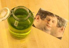 head-in-a-jar-prank good for Halloween