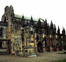 aries, knights templar, dreams, rosslyn chapel, churches, da vinci code, architecture, ghost, place