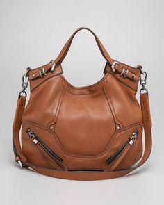 Oryany satchel