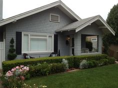 House vacation rental in Coronado from VRBO.com! #vacation #rental #travel #vrbo