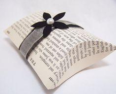 Book themed wedding?