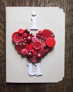 long distance valentine's day gifts pinterest