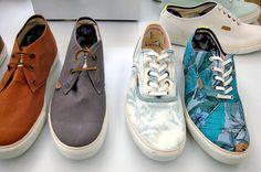 paul-smith-shoes-men-ss2013-02