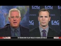 Kyle Olson discusses parent's Common Core arrest with Glenn Beck -- The common plight of the English-speaking world. GET INVOLVED WITH YOUR SCHOOLS NOW OR IT'S GOING TO BE TOO LATE.