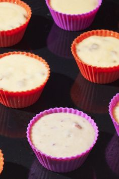 Weight Watchers Easy Frozen Peanut Butter Cups Dessert Recipe