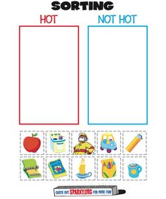 Preschool Firefighters/fire safety theme on Pinterest | Fire Safety ...