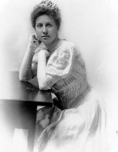 Bess Truman: A Lady First, Then a First Lady