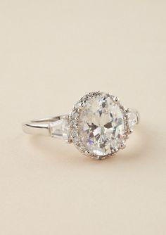 vintage engagement rings, dream ring, someday, diamond rings, diamonds